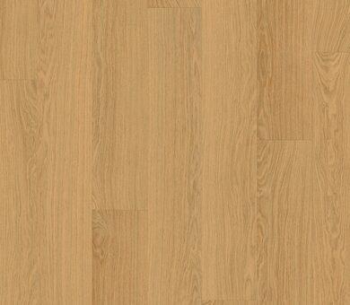 Quick-Step Livyn Pulse Click PUCL40098 Дуб чистый медовый