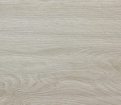 Распродажа ламината Floorwood Maxima 9811 Дуб Мистраль