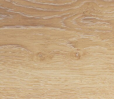 Распродажа ламината Floorwood Serious CD236 Дуб Ясмин