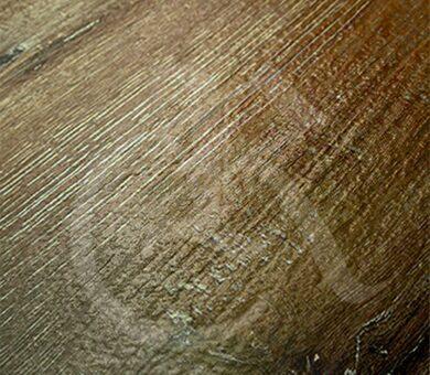 Распродажа ламината Ritter Харальд Суровый Дуб северный 34360208