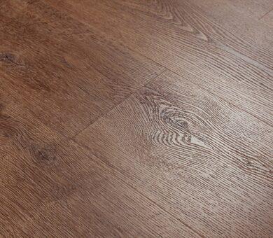 Распродажа винилового ламината Aquafloor Real Wood AF 6033