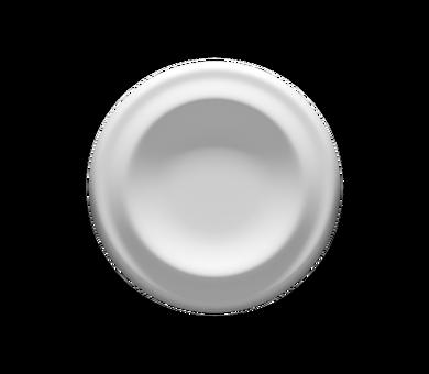 Розетка потолочная Европласт 1.56.702