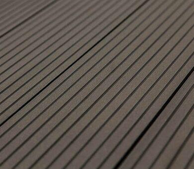 Savewood Carpinus Темно-коричневая