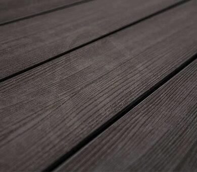 Savewood Fagus Темно-коричневая Радиальная