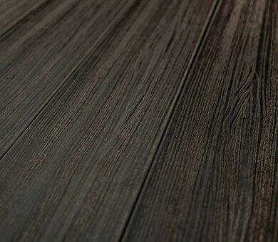 Savewood Padus Темно-коричневая Радиальная