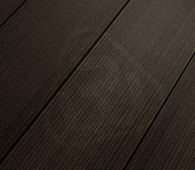 Savewood Salix Темно-коричневая