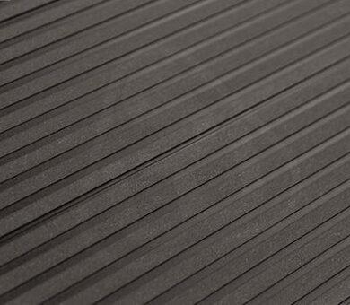 Savewood Ulmus Широкий Темно-коричневая