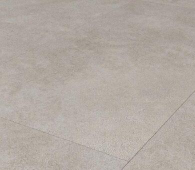 Виниловый ламинат SPC The Floor Stone P3001 Nebbia 33 класс 6 мм