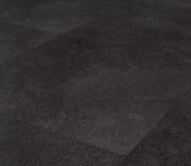Виниловый ламинат SPC The Floor Stone P3004 Lavarosa 33 класс 6 мм