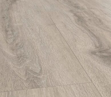 Виниловый ламинат SPC The Floor Wood P1001 Dillon Oak 33 класс 6 мм