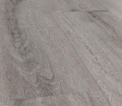 Виниловый ламинат SPC The Floor Wood P1002 Aspen Oak 33 класс 6 мм