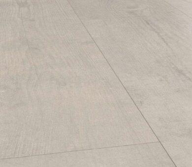 Виниловый ламинат SPC The Floor Wood P2002 Cala 33 класс 6 мм