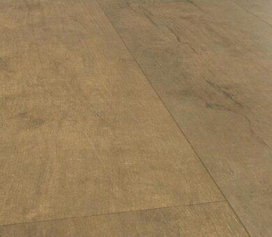 Виниловый ламинат SPC The Floor Wood P2004 Rena 33 класс 6 мм