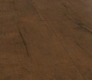 Виниловый ламинат SPC The Floor Wood P2005 Saron 33 класс 6 мм