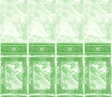 StarLine Фриз Барон Зеленый