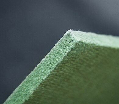 Хвойная подложка Steico Underfloor 3 мм