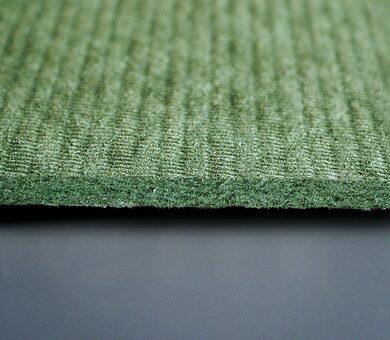 Хвойная подложка Steico Underfloor 4 мм