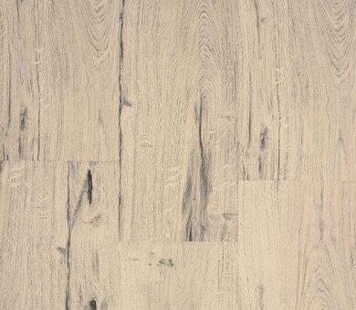 Напольная клеевая пробка Warehouse collection Stone Oak Limewashed 6 мм