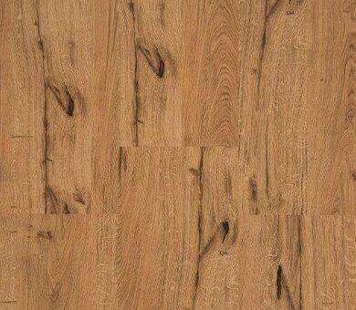 Напольная клеевая пробка Warehouse collection Stone Oak 6мм