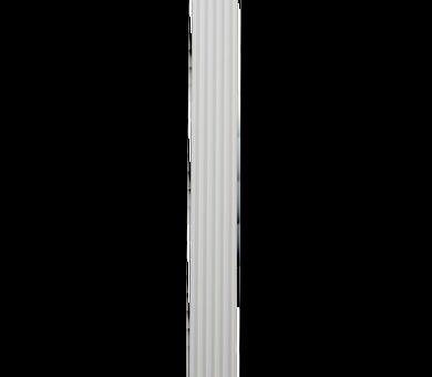 Ствол пилястры Европласт 1.22.200