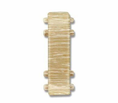 Стыковочный элемент Lineplast Макси