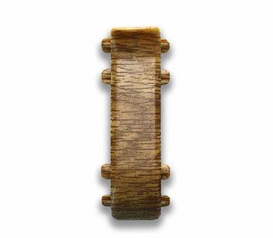 Стыковочный элемент Lineplast Стандарт