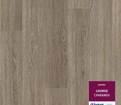 Tarkett Art Vinyl Lounge 230345018 Charango
