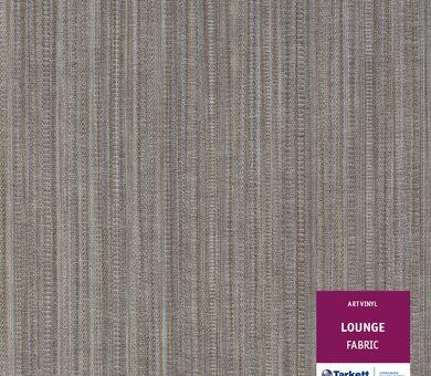 Tarkett Art Vinyl Lounge 230346014 Fabric