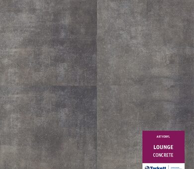 Tarkett Art Vinyl Lounge 230346015 Concrete