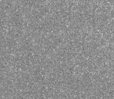 Виниловый ламинат Tarkett Art Vinyl Murano Crystal 43 класс 3 мм