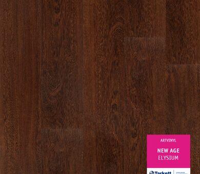 Tarkett Art Vinyl New Age 230179002 Elysium