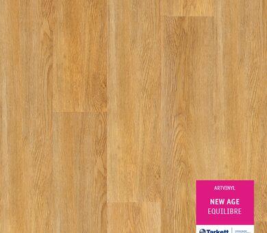Tarkett Art Vinyl New Age 230179004 Equilibre