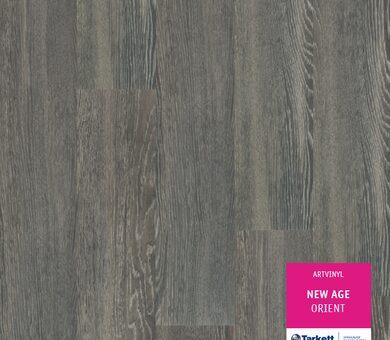 Tarkett Art Vinyl New Age 230179007 Orient