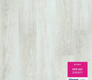 Tarkett Art Vinyl New Age 230179011 Serenity
