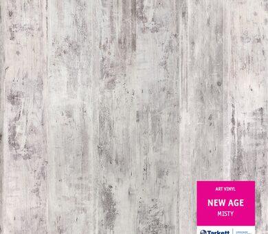 Tarkett Art Vinyl New Age 230179014 Misty