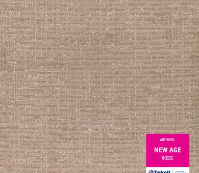 Tarkett Art Vinyl New Age 230180006 Noise