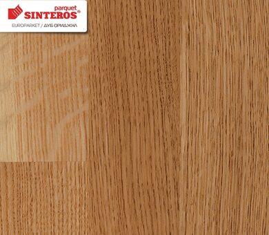 Tarkett Sinteros Дуб ориджинал (Oak Original), 13,5мм