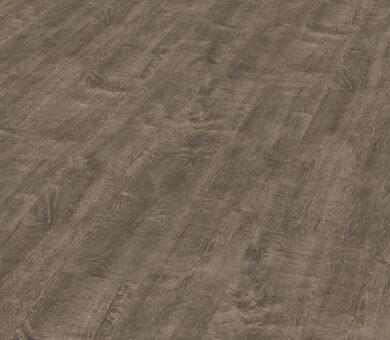 LANEO Дуб Корвара серо-коричневый LA1020