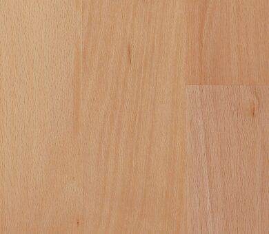 Tarkett Sinteros Бук классик (Beech Classic), 13,5мм
