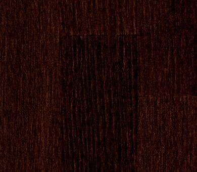 Tarkett Sinteros Бук шоколад (Beecha Chocolate), 13,5мм