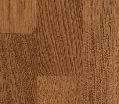 Tarkett Sinteros Дуб янтарный (Oak Amber), 13,5мм