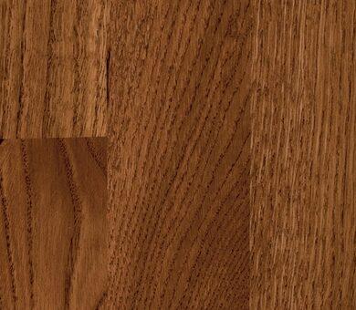 Tarkett Sinteros Дуб золотой (Oak Golden), 13,5мм