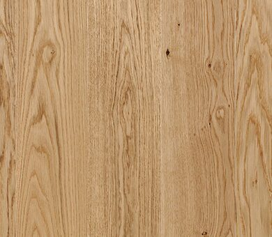 Sinteros europlank Дуб натур (Oak Natur), WEPLA-OEBOOYCT1622, 13,2мм