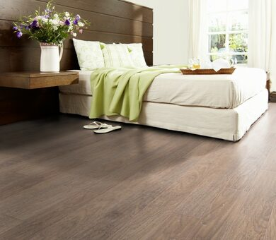 Kaindl Country Style Wals, SB 37584 Дуб, 32 класс.