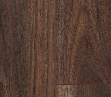 Kaindl Country Style Wals, SN 37658 Орех Грецкий, 32 класс