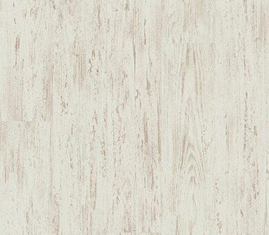 Ламинат Quick Step Eligna U1235 Сосна Белая 32 класс, 8 мм
