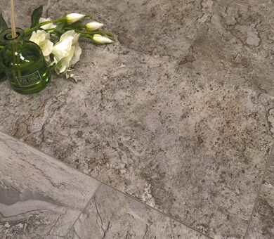 Травертин StoneFloor Бежевый 234-1