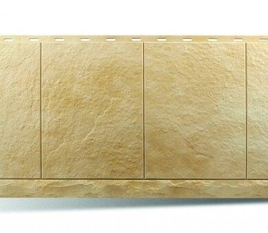 Альта-Профиль Фасадная плитка Доломит