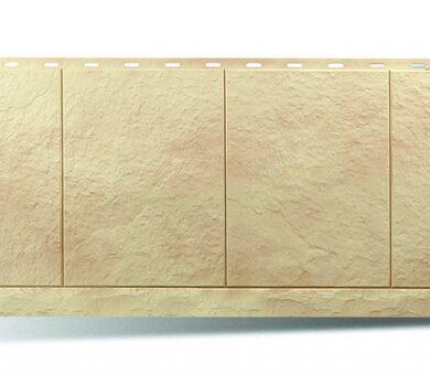 Альта-Профиль Фасадная плитка Оникс