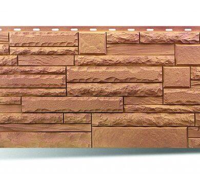 Альта-Профиль Скалистый камень, Памир